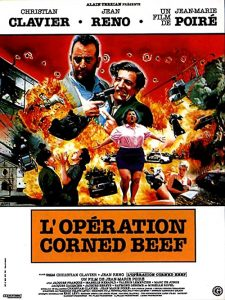 L'operation.Corned.Beef.1991.720p.BluRay.FLAC2.0.x264-TayTO – 7.8 GB