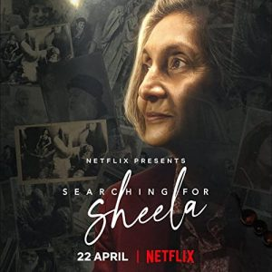 Searching.For.Sheela.2021.720p.NF.WEB-DL.DDP5.1.H.264-NTb – 945.1 MB
