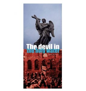 The.Devil.and.Holy.Water.1983.1080p.NF.WEB-DL.DDP2.0.x264-TEPES – 5.1 GB