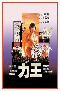 Riki-Oh.The.Story.of.Ricky.1991.RERiP.1080p.BluRay.x264-PHOBOS – 9.8 GB