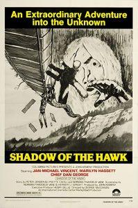 Shadow.of.the.Hawk.1976.1080p.BluRay.x264-GAZER – 8.8 GB