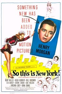 So.This.Is.New.York.1948.720p.BluRay.x264-SADPANDA – 3.3 GB