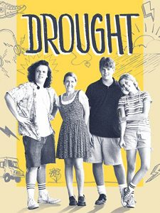 Drought.2020.1080p.AMZN.WEB-DL.DDP2.0.H.264-EVO – 5.3 GB