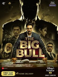 The.Big.Bull.2021.1080p.HS.WEB-DL.DDP.5.1.x264-RONIN – 3.7 GB