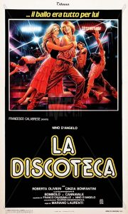 The.Disco.1983.1080p.NF.WEB-DL.DDP2.0.x264-TEPES – 4.6 GB