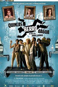 Quincas.Berro.dAgua.AKA.The.Two.Deaths.of.Quincas.Wateryell.2010.1080p.BluRay.x264-HANDJOB – 8.4 GB