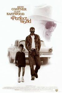 A.Perfect.World.1993.1080p.Blu-ray.Remux.AVC.DTS-HD.MA.5.1-KRaLiMaRKo – 31.5 GB