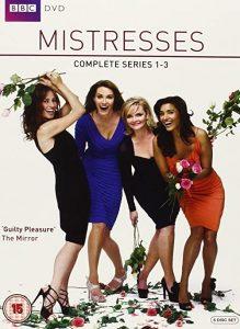 Mistresses.S03.CUT.EDITION.1080p.AMZN.WEB-DL.DD+2.0.H.264-Cinefeel – 10.4 GB