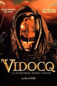 Vidocq.2001.720p.BluRay.x264-ESiR – 4.4 GB