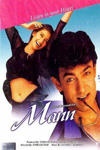 Mann.1999.1080p.AMZN.WEB-DL.DDP2.0.H.264-IGD – 12.3 GB