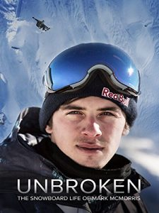 Unbroken.The.Snowboard.Life.of.Mark.McMorris.2018.1080p.AMZN.WEB-DL.DDP2.0.H.264-ISA – 2.7 GB
