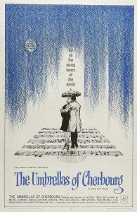 Les.Parapluies.de.Cherbourg.1964.1080p.BluRay.FLAC.x264-CRiSC – 10.2 GB