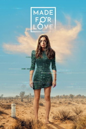 Made.For.Love.S01E05.I.Want.a.Lawyer.720p.HMAX.WEB-DL.DD.5.1.H.264-FLUX – 693.9 MB