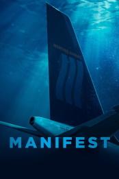 manifest.s03e03.720p.hdtv.x264-syncopy – 958.4 MB