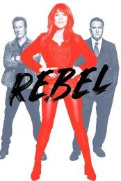 Rebel.2021.S01E09.Trial.Day.720p.AMZN.WEB-DL.DDP5.1.H.264-NTb – 1.7 GB