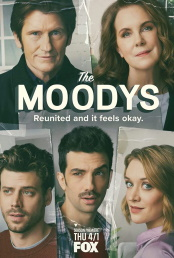 The.Moodys.US.S02E04.1080p.WEB.H264-CAKES – 780.2 MB