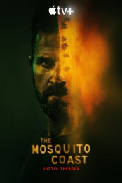 The.Mosquito.Coast.S01E02.720p.WEB.H264-GGWP – 1.4 GB
