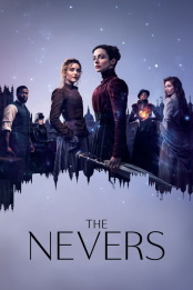 The.Nevers.S01E04.1080p.WEB.H264-GGEZ – 4.4 GB