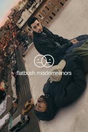 Flatbush.Misdemeanors.S01E09.2160p.WEB.H265-GLHF – 3.2 GB