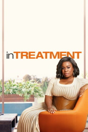 In.Treatment.S04E11.720p.WEB.H264-GLHF – 585.4 MB