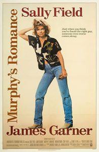 Murphy's.Romance.1985.720p.WEB-DL.AAC2.0.H.264-alfaHD – 3.3 GB