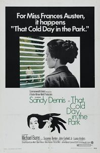 That.Cold.Day.in.the.Park.1969.720p.BluRay.AAC1.0.x264-DON – 9.4 GB