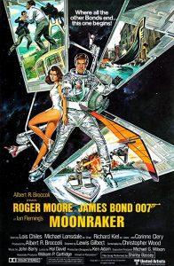 Moonraker.1979.720p.BluRay.DD5.1.x264-SbR – 6.4 GB