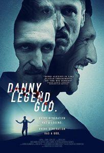 Danny.Legend.God.2020.1080p.AMZN.WEB-DL.DDP2.0.H.264-EVO – 5.7 GB