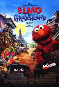 The.Adventures.of.Elmo.in.Grouchland.1999.Hybrid.1080p.AMZN.WEB-DL.DDP5.1.H.264-PHOENiX – 7.3 GB