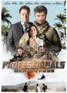 Professionals.S01.1080p.BluRay.DTS.x264-SbR – 44.7 GB