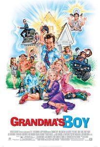 Grandmas.Boy.UNRATED.2006.1080p.WEB-DL.H264.AC3.5.1.BADASSMEDIA – 3.0 GB
