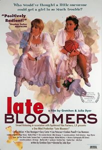 Late.Bloomers.1996.1080p.AMZN.WEB-DL.DDP2.0.H.264-PTP – 7.4 GB