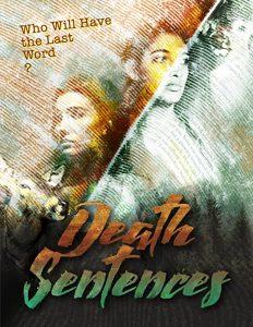 Death.Sentences.2021.1080p.WEB-DL.DD2.0.H.264-EVO – 3.5 GB