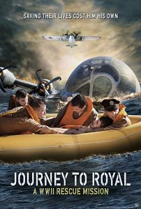 Journey.to.Royal.A.WWII.Rescue.Mission.2021.1080p.AMZN.WEB-DL.DDP2.0.H.264-NPMS – 5.5 GB