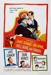 Bell..Book.and.Candle.1958.720p.BluRay.FLAC.x264-TayTO – 14.5 GB