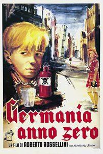 Germania.anno.zero.1948.720p.BluRay.FLAC2.0.x264-iCO – 5.5 GB