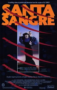 Santa.Sangre.1989.1080p.UHD.BluRay.SDR.DD5.1.x264-DON – 23.3 GB