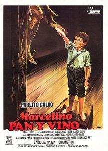 Miracle.of.Marcelino.1955.1080p.BluRay.DD2.0.x264-HDMaNiAcS – 10.1 GB