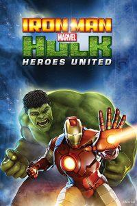 Iron.Man.And.Hulk.Heroes.United.2013.1080p.BluRay.DTS.x264-PHD – 5.0 GB
