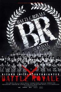 [BD]Battle.Royale.2000.DC.COMPLETE.UHD.BLURAY-GUHZER – 89.6 GB