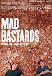 Mad.Bastards.2010.1080p.NF.WEB-DL.DDP5.1.x264-3cTWeB – 5.2 GB