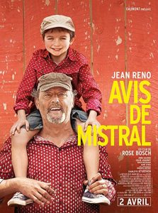 Avis.de.mistral.a.k.a..Our.Summer.in.Provence.2014.1080p.Blu-ray.Remux.AVC.DTS-HD.MA.5.1-KRaLiMaRKo – 15.9 GB