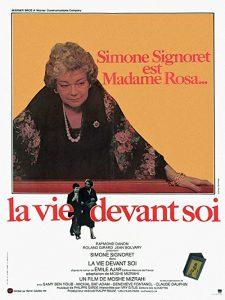Madame.Rosa.1977.1080p.BluRay.REMUX.AVC.FLAC.1.0-BLURANiUM – 26.6 GB