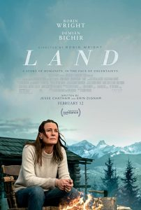 Land.2021.1080p.Bluray.DTS-HD.MA.5.1.X264-EVO – 12.0 GB
