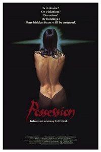 Possession.1981.1080p.UHD.BluRay.FLAC1.0.SDR.x264-DON – 23.1 GB