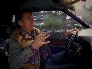 Top.Gear.Patagonia.Special.2015.720p.BluRay.x264-FAPCAVE – 5.5 GB