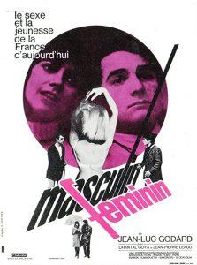 Masculin.Feminin.1966.REPACK.720p.BluRay.AAC1.0.x264-DON – 11.0 GB