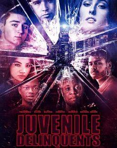 Juvenile.Delinquents.2020.1080p.AMZN.WEB-DL.DDP5.1.H.264-EVO – 6.9 GB