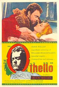 The.Tragedy.Of.Othello.The.Moor.Of.Venice.1952.1080p.BluRay.x264-SiNNERS – 6.6 GB