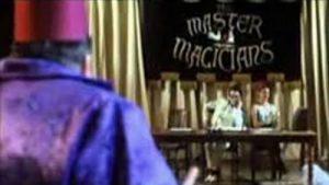 The.Trick.1997.1080p.Blu-ray.Remux.AVC.DTS-HD.MA.2.0-KRaLiMaRKo – 1.8 GB